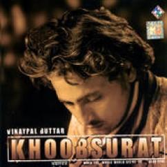 *Khoobsurat-(Vinaypal Buttar) song download by