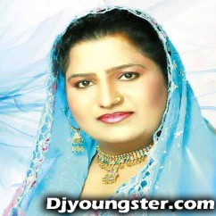 *Pabandi-(Sudesh Kumari) song download by