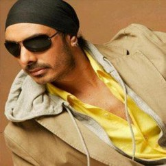 *Sukhbir S Collection CD-2-(Sukhbir) song download by