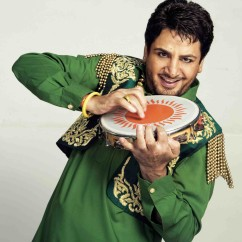 *Legends Of The Five Rivers Vol 3-(Gurdas Maan) song download by