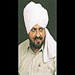 *Sohlvi Ch Deor Parda-(Mohd Sadiq) song download by Mohd Sadiq