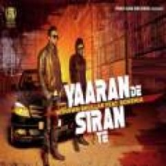 *Yaaran De Sirran Te-(K S Makhan) song download by