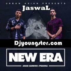*New Era-(Amar Sandhu) song download by