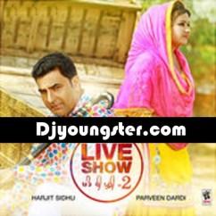 *Khand Di Pudi-(Harjit Sidhu Parveen Dardi) song download by
