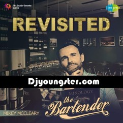 *The Bartender - (Revisited) song download by