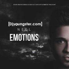 *Emotion - (Neel) song download by