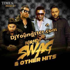 *Wakhra Swag And Other Hits - (Various) song download by