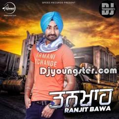 Tankha-Ranjit Bawa mp3