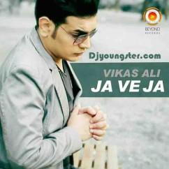 Ja Ve Ja-Vikas Ali song download by Vikas Ali