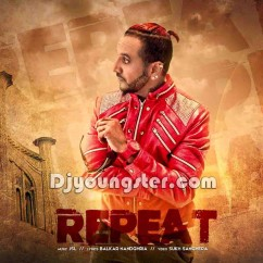 Repeat-Jazzy B mp3