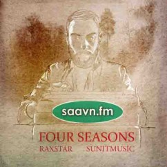 *Four Seasons - (Raxstar) song download by
