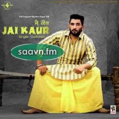 Jai Kaur-Gurfateh song download by Gurfateh