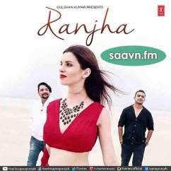 Ranjha-Athrav song download by Athrav