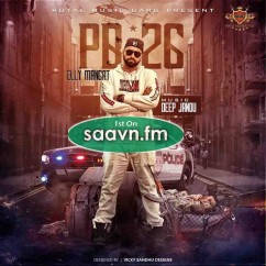 *Pb26 - (Elly Mangat) song download by
