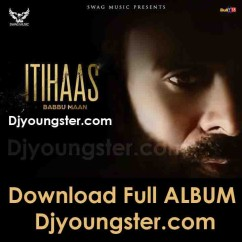 College song download by Babbu Maan