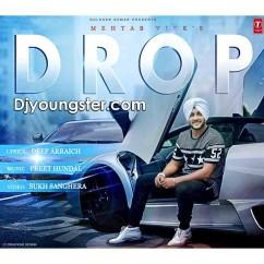 Drop-Mehtab Virk mp3