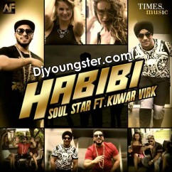 Habibi Feat Kuwar Virk-Soul Star song download by Soul Star
