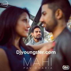 Mahi-Pav Dharia mp3