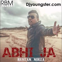 Rustam Mirza all songs 2019