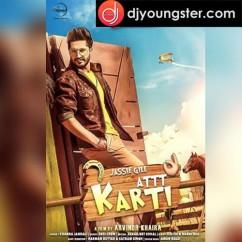 Att Karti-Jassi Gill mp3