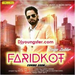 Faridkot-Deepa Zaildar song download by Deepa Zaildar