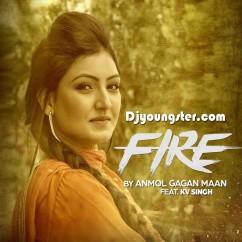 Fire-Anmol Gagan Maan mp3