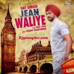 Sat Singh all songs 2019