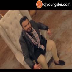 Kala Maal (Promo) song download by Kulbir Jhinjer