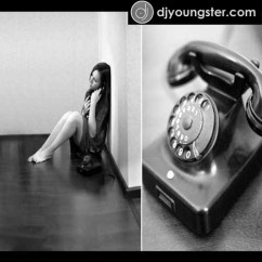 Phone Waiting Te song download by Kamm Sarao