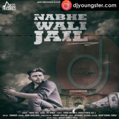 Nabhe Wali Jail (iTunes) song download by Jorge Gill