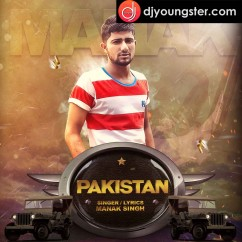 Pakistan song download by Manak Singh