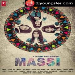 Massi-Sarika Gill mp3