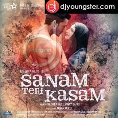 *Sanam Teri Kasam - (Movie Songs) song download by