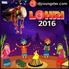 *Lohri 2016 - (Various) song download by