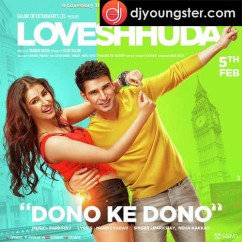 Dono Ke Dono-Neha Kakkar mp3