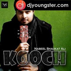Nabeel Shaukat Ali all songs 2019