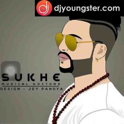 Yaari song download by Sukhe