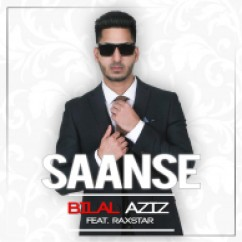 Saanse-Raxstar mp3
