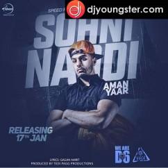 Sohni Naddi song download by Aman Yaar