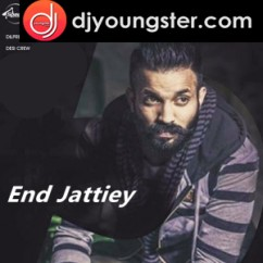 End Jattiye song download by Dilpreet Dhillon