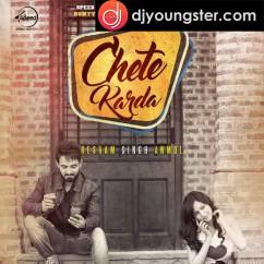 Chete Karda-Resham Singh Anmol mp3
