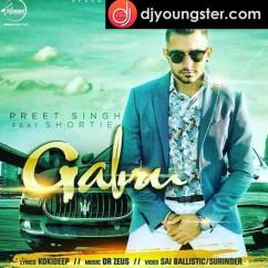 Gabru song download by Shortie