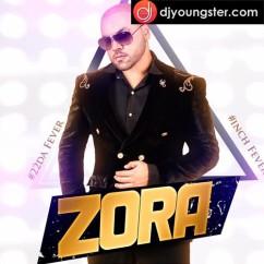 Peshi Jatt Di song download by Zora Randhawa