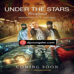 Under The Stars song download by Tigerstyle