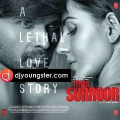 Teri Yaad-Himesh Reshmmiya(Reprise) song download by