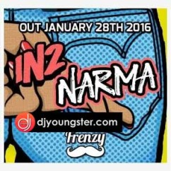 In2 Narma song download by Jenny Johal
