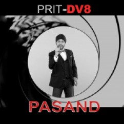Prit Dv8 all songs 2019