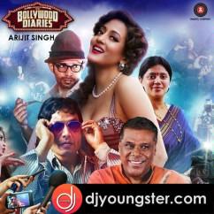 Manwa Behrupiya song download by Arijit Singh