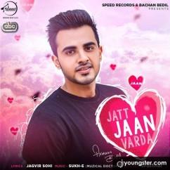 Jatt Jaan Vaarda-Armaan Bedil mp3