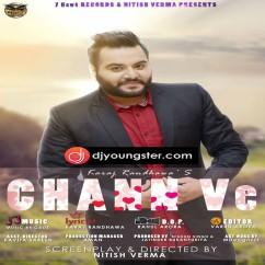 Chan Ve-Karaj Randhawa mp3